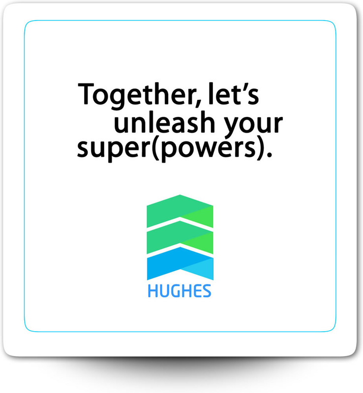 learn more about Hughes Creative at http://www.hughescreative.net